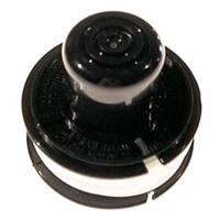 Black & Decker Lawn & Garden RS136BKP String Trimmer Replacement Spool