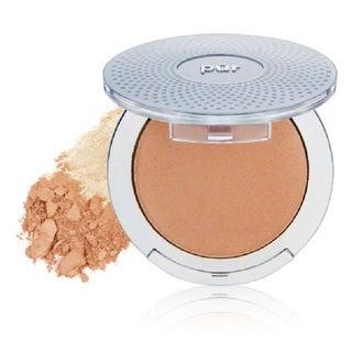 PUR Minerals 4-in-1 Pressed Mineral Makeup Blush Medium