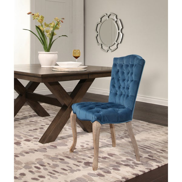 i of chair tufted velvet fabric awesome new beautiful tell set bates chairs dining adorable gray will