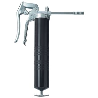 Standard Duty Pistol Grease Gun