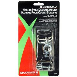 Maxpower 339195 Universal Trimmer Strap