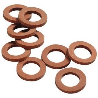 Orbit 58090N Rubber Hose Washers