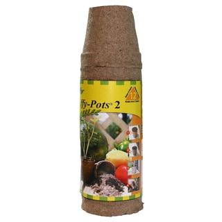 Jiffy JP212 12-count 2-1/4-inch Jiffy Pots