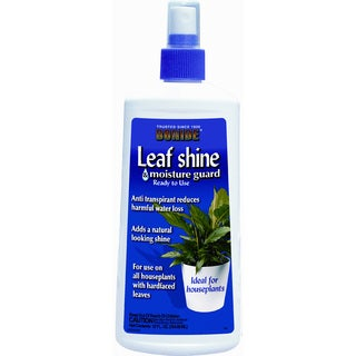 Bonide 116 12-ounce Leaf Shine