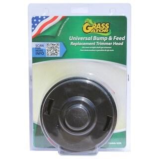 Grass Gator 3630-4 Universal Bump & Feed Trimmer Head