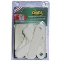 Grass Gator 4610-6 3 Sets Grass Gator Weed II Replacement Blades
