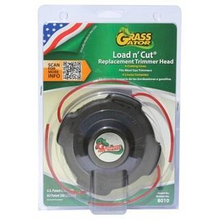 Grass Gator 8010 Load N-foot Cut Trim Line Replacement Head