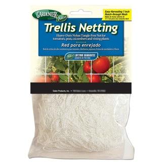 Gardeneer TP-60 5-foot X 60-foot Trellis Netting