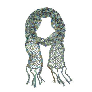 Kriti Scarf - Ganges Dip (India)