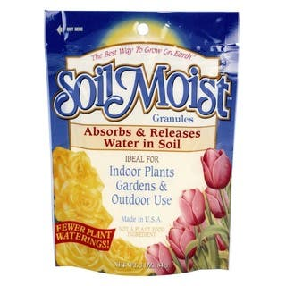 Soil Moist JCD-012SM 3-ounce Soil Moist Granules|https://ak1.ostkcdn.com/images/products/12406571/P19226210.jpg?impolicy=medium