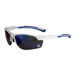 BTB Sport Optic 650 Sunglasses