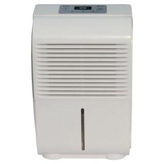 Shinco 40-pint Portable Dehumidifier