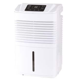 Shinco YDP-62P 62-pint Portable Dehumidifier|https://ak1.ostkcdn.com/images/products/12406930/P19226573.jpg?impolicy=medium