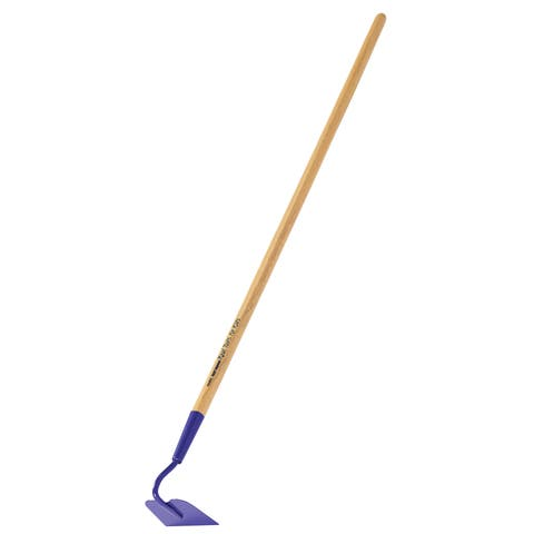 True Temper KHM Real Tools For Kids Garden Hoe