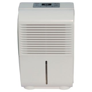 Shinco 30-pint Portable Dehumidifier