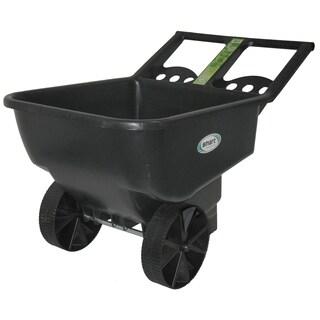 Smart Garden SLC450 Black Smart Cart