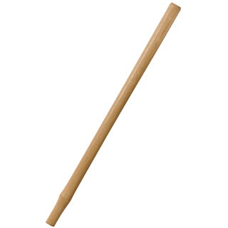 Ames 2002400 36-inch Hickory Sledge Hammer Handle