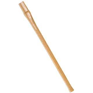 Ames 2002900 36-inch Axe Eye Woodchopper Maul Replacement Handle