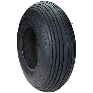 Maxpower 335252 400-inch X 6-inch 2 Ply Tire