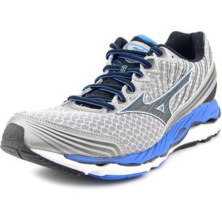 Mizuno Men's Wave Paradox 2 Mesh Athletic Shoes