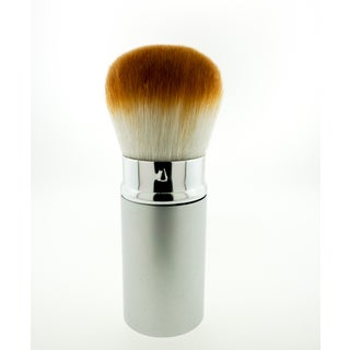 PRIORI Retractable Large Kabuki Brush