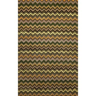 Winding Stripe Indoor Rug (9' x 12')|https://ak1.ostkcdn.com/images/products/12408221/P19227684.jpg?impolicy=medium