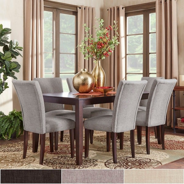 Charming Pranzo Rectangular Extending Dining Table By INSPIRE Q Classic