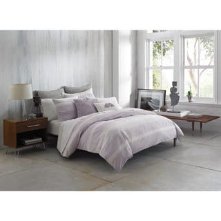 Under the Canopy Organic Cotton Nurturer Duvet Cover