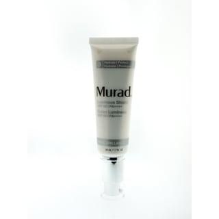Murad 1.7-ounce Luminous Shield Broad Spectrum SPF 50