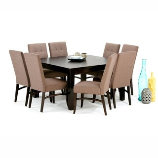 Grey Dining Room Sets - Shop The Best Brands Today - Overstock.com
