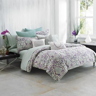 Under the Canopy Organic Cotton Mystic Comforter Set|https://ak1.ostkcdn.com/images/products/12408881/P19228398.jpg?impolicy=medium