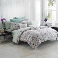Under the Canopy Organic Cotton Mystic Comforter Set