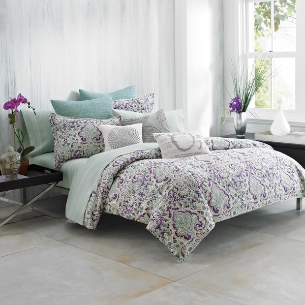 our natural great collections bedding topper duvet pin over all organic go sierra cover comforter this will