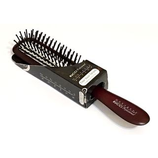 Skinny Mahogany Series Hair Brush