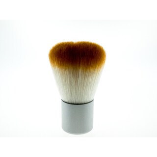 PRIORI Kabuki Brush