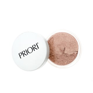 PRIORI Mineral Skincare Shade 1