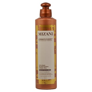 Mizani Strength Fusion Ultra Sealer 8.5-ounce Leave-in Conditioner