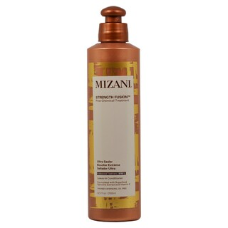 Mizani Strength Fusion Ultra Sealer 8.5-ounce Leave-in Conditioner