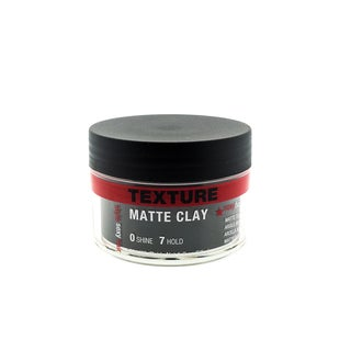 Sexy Style Sexy Hair Matte 1.8-ounce Texture Clay