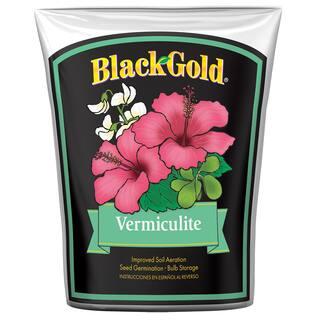 Black Gold 1490202 8 QT P 8 Quart Vermiculite https://ak1.ostkcdn.com/images/products/12411717/P19230612.jpg?impolicy=medium
