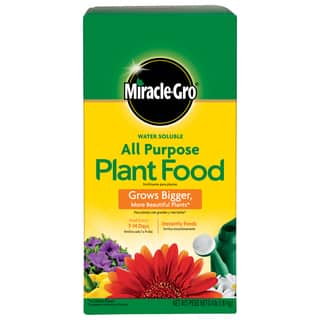 Composting for less overstock - Miracle gro all purpose garden soil ...