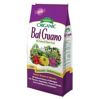 Espoma BG1 1.25-pound Bat Guano