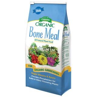 Espoma BM10 10-pound Organic Traditions Bone Meal 4-12-0