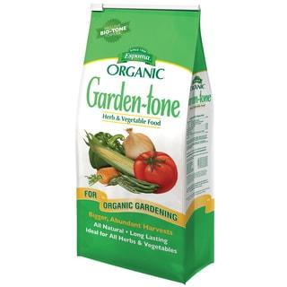 Espoma GT18 18-pound Garden Tone