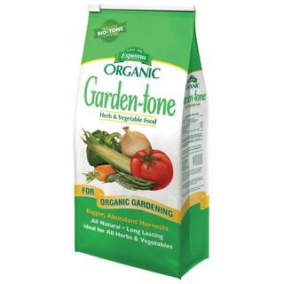 Espoma GT36 36-pound Garden Tone