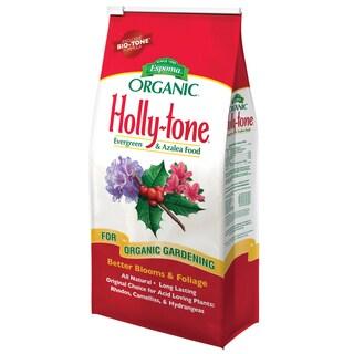 Espoma HT18 18-pound Holly Tone