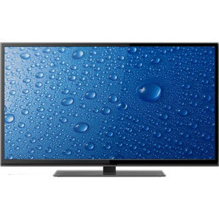 Seiki SE39HD 39-inch 720p LED HDTV