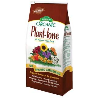 Espoma PT36 36-pound Plant Tone