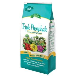 Espoma TP6 Triple Phosphate 6.5-pound