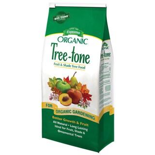 Espoma TR36 36-pound Tree Tone